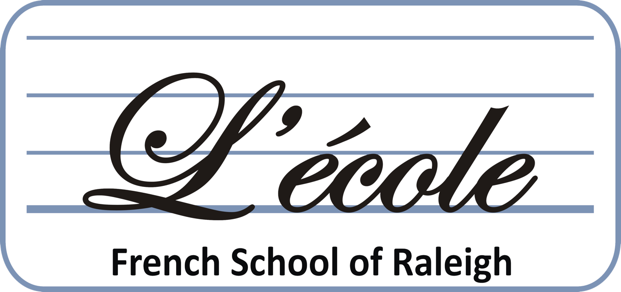 L'Ecole – French School of Raleigh